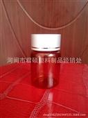 固体塑料瓶_供应红褐色固体塑料瓶。,小药瓶,分集瓶。鱼药瓶 -