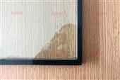 深加工玻璃-EVA夹胶中空玻璃 超强隔音保温节能性能显著 适用于节能隔音门窗-深...