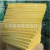 保温、隔热材料-优质环保玻璃棉保温材料 厂家直销 玻璃棉板质量优 价格低-保温、...