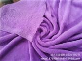优质珊瑚绒_高品质柔软珊瑚绒 各色各款舒适保暖优质批发 -