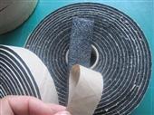 橡胶密封条-橡塑海绵密封胶条 厂家直销橡塑胶条-橡胶密封条尽在-上海赋斌...