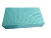保温、隔热材料-建筑建材xps外墙保温挤塑板 聚苯板 地暖保温材料-保温、隔热材...