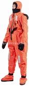 救生器材-供应船用救生器材HXF-1保温服-救生器材尽在-温州海信电子商...
