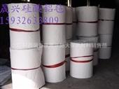 保温、隔热材料-供应硅酸铝保温材料大量批发  硅酸铝防火板 锅炉电厂专用-保温、...