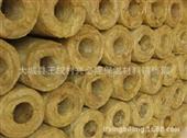 保温、隔热材料-供应保温隔热材料 岩棉板 岩棉管等岩棉制品-保温、隔热材料尽在阿...