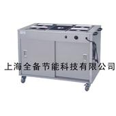 酒店设备-保温送饭车-酒店设备尽在-上海全备节能科技有限公司