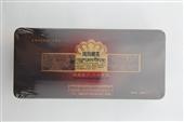 花果茶-藏茶 降三高 养胃 润肠 珠玛藏茶 养生茶礼盒西藏藏特产 普洱茶-花果茶...