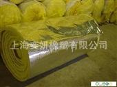 保温、隔热材料-厂家直销 施工保温材料,玻璃棉岩棉工程施工-保温、隔热材料尽在阿...