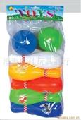 体育用品_塑料玩具_供应保龄球,体育用品,塑料玩具 -