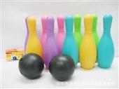 体育用品_动玩具保龄球,体育用品,儿童,套庄,体育运动 -