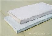 隔热材料_厂家直销 保温隔热材料 复合硅酸盐板 -