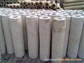 硅酸铝保温材料_河北厂家耐高温硅酸铝保温材料 -