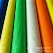 保温、隔热材料-供应工地建筑用外墙保温网格布保温隔热材料-保温、隔热材料尽在阿里...