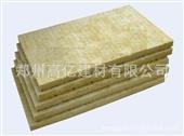 保温、隔热材料-价优供应岩棉板隔热保温材料保温岩棉板价格实惠-保温、隔热材料尽在...