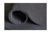 保温、隔热材料-供应超性能保温材料---钛纳硅-保温、隔热材料尽在-常州...