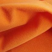 窗帘面料-绍兴厂家供应全涤丝光绒,秋冬服装面料,质优价廉-窗帘面料尽在-...