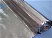 反射铝塑片_镜面反射铝塑片_反射膜、双面镜面反射、铝塑片 -