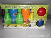 体育用品_批发8寸保龄球 保龄球玩具 体育用品玩具 yd3205063 -