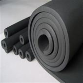华美橡塑保温板_厂家直销级橡塑保温板、空调管等保温材料 -
