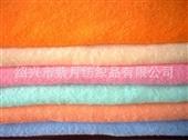 超细纤维毛巾布_供应超细纤维毛巾布 窗帘布 床品面料 家纺 -
