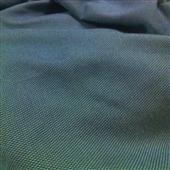 窗帘面料-批发115幅宽40%绢丝60%棉绢棉交织面料家居家纺窗帘面料-窗帘面料...