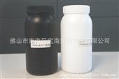 塑料药瓶_精品推荐耐酸耐碱加大口圆瓶 塑料药瓶批发 -