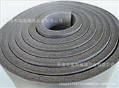 保温材料_大量批发华美b2级橡塑管、橡塑板等保温材料 -