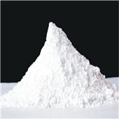 砂浆-批发出售抹面砂浆 保温 高强抗裂抹面砂浆 量大价优-砂浆尽在-济南...