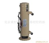 电焊条保温桶_供应电焊条保温桶 -