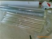 玻璃隔热膜_铂特龙膜-防爆隔热膜,深圳隔热膜 玻璃隔热膜 -