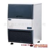 西餐设备_优质制冰机_优质制冰机 西餐设备 -