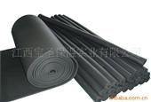 橡塑保温材料_保温材料_供应橡塑保温材料 -