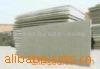 外墙保温聚苯板_保温聚苯板_供应外墙保温聚苯板 -