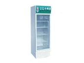 保鲜展示柜_供应保鲜展示柜 冷藏冷冻柜 制冷 各种制冷 -