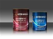 聚氨脂防水涂料_911聚氨脂防水涂料、双组份、聚氨脂防水涂料 -