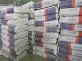 聚合物砂浆_聚合物干粉砂浆,保温砂浆,聚合物水泥防水涂料 -