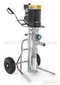 喷涂机-喷涂机,瓦格纳超高性能pc系列砂浆腻子无气喷涂机腻子喷涂机,!-喷涂机尽...
