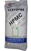 羟丙基甲基纤维素_供羟丙基甲基纤维素 hpmc 优质纤维素醚 -