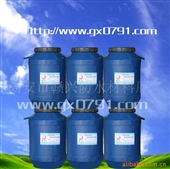 防水涂料_单组份防水涂料_供应透明丙烯酸单组份防水涂料(图) -