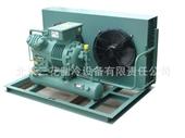 冷库机组_北京比泽尔机组.2 冷库 半封闭保鲜冷藏冷冻机组 -