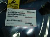 全新原装正品 atmel at24c02c-sshm-t sop-8 atmel分销商 -