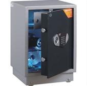 全能保险柜_原装正品全能保险柜tgg-5840 家用 商用 大型 电子 无锡送货上门 -
