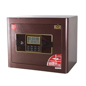 家用保险柜_百威bgx-ad-40保险箱 家用保险柜 密码 -
