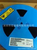 集成电路(IC)-ON原装正品 MC74LVX573DWR2 实图拍摄 元器件配...