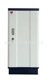 保险柜-防磁柜  文件柜 现货供应 低价优惠 可根据需要订制 品质保证-保险柜尽...