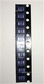 保护器件-保险丝 贴片 2A 1206 快速熔断 绝对原装正品 -保护器件尽在阿...