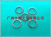工程机械配件-| 湖南5吨 | CPCD50 |  导轮座保险片-工程机械配件尽...