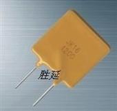 保护器件-专业代理自恢复保险丝JK16-1200 16V 12A-保护器件尽在阿...