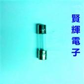 保护器件-玻璃熔断保险管 5*20MM  0.5a 250v-保护器件尽在阿里巴...