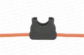 工业插座-wurth,伍尔特,5554002,片保险插座(不带盖)30AMP-工...
